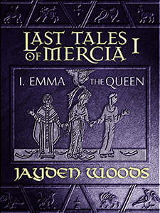 The First Last Tale of Mercia
