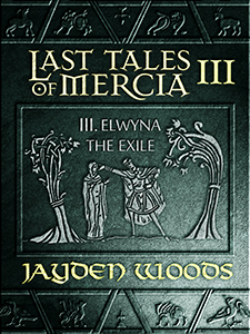 The Third Last Tale of Mercia