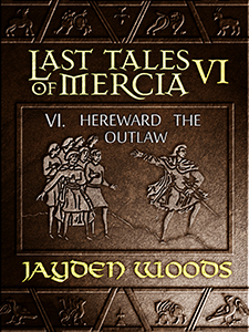 The Sixth Last Tale of Mercia