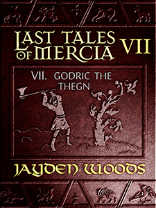 The Seventh Last Tale of Mercia