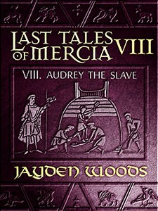 The Eighth Last Tale of Mercia